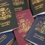Easiest way of Acquiring Georgian citizenship by Foreign Citizen