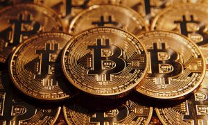 Top Bitcoin Friendly Countries – Easy Way to Start Bitcoin Business
