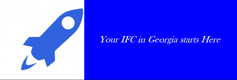 Easiest Way to Get License for International Financial Company