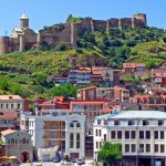 Best Deals on One Bedroom, Studio Houses for sale in Downtown Tbilisi