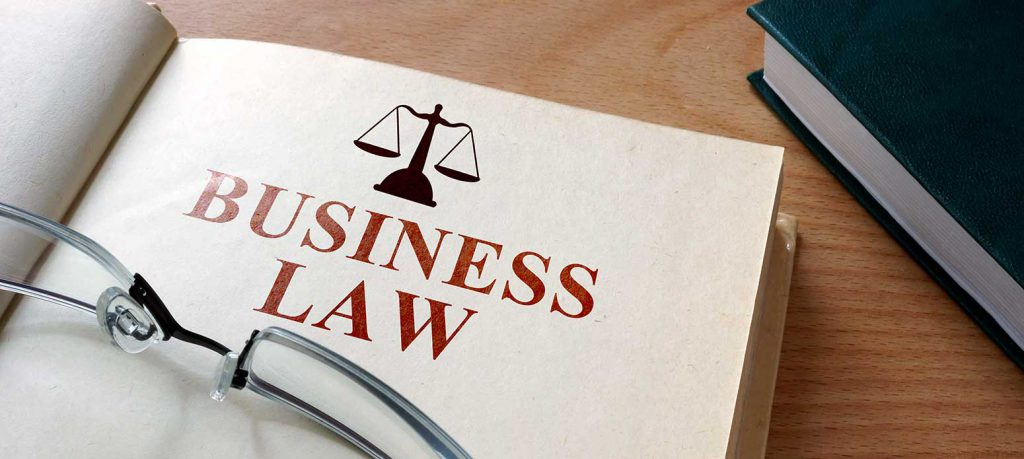 Business Lawyers