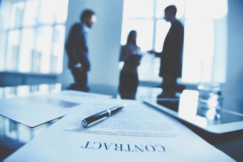 business lawyer Georgia