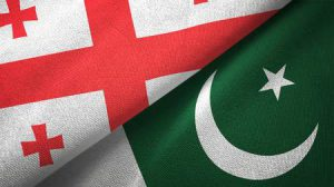 Read more about the article Georgia for Pakistani Citizens