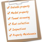 Property Management Service in Tbilisi and in Batumi