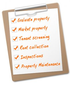 Read more about the article Property Management Service in Tbilisi and in Batumi