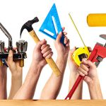 English Speaking Renovation Workers in Batumi or Tbilisi