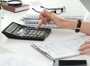 Consultation on Taxation