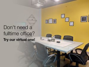 Virtual Office Service in Georgia –  Business Assistant and Company Address