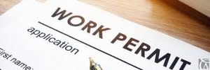 Work Residence Permit in Georgia | Changes Requirements