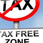 Completely Tax Free Status for IT Business – Virtual Zone Georgia
