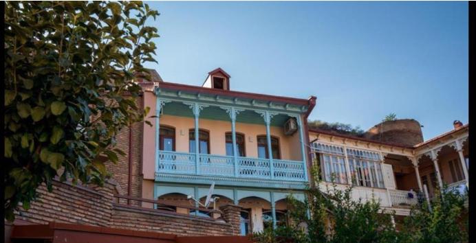 invest in real estate in georgia