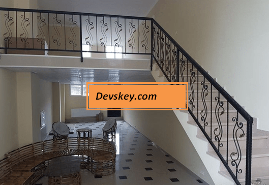 Offices for Rent in Batumi. Commercial spaces for rent in Batumi