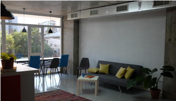 Property on sale in Batumi