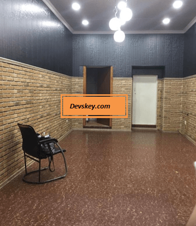 Offices for Rent in Batumi