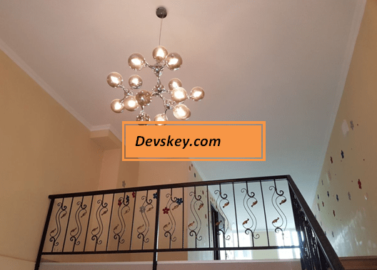 commercial spaces for rent in Batumi
