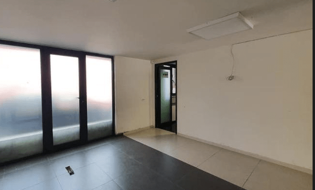 Luxury offices for rent in Batumi