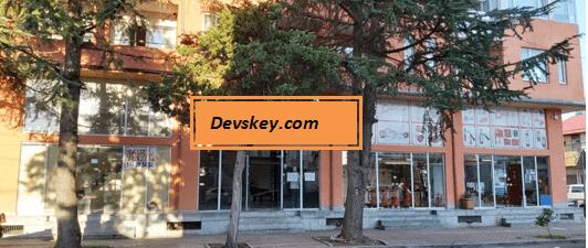 Rents in Batumi