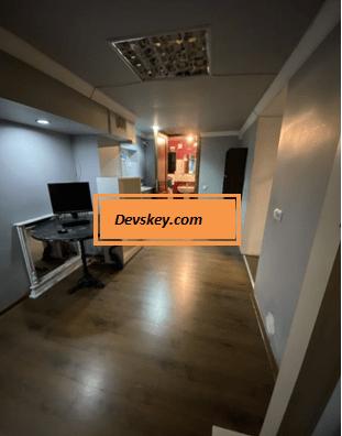 Office rent in batumi