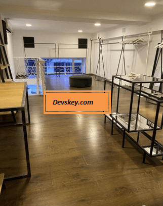 Business offices for rent in Batumi