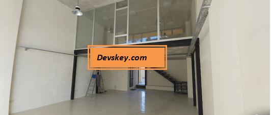 properties for rent in Batumi