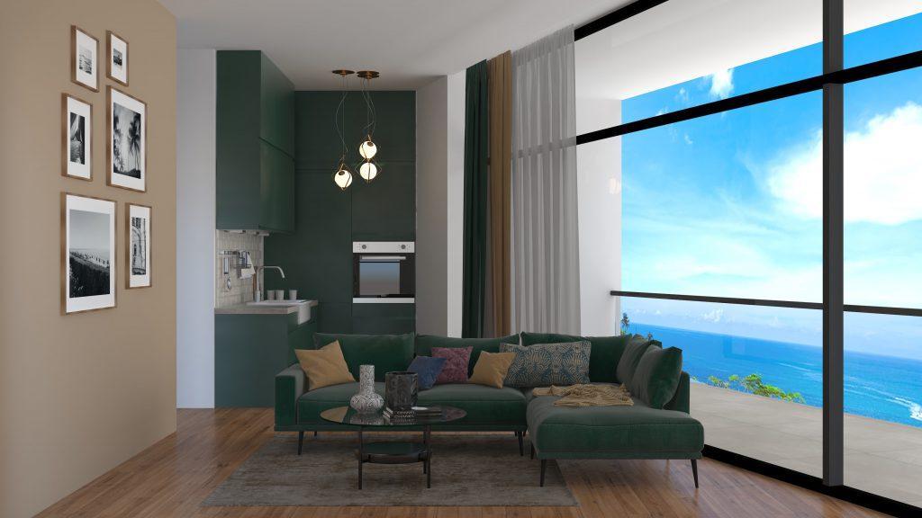 real estate batumi. batumi aparments for sale. Batumi real estate investment.
