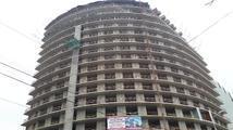 realtor batumi. Real estate investment company