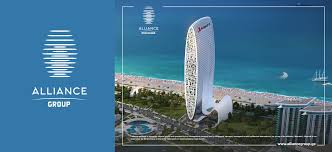 flats for the best offer in Batumi
