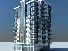 cozy apartments in batumi