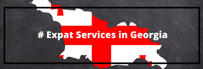 Expat Services In Georgia