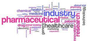 Read more about the article Why to Incorporate Pharmaceutical Production Unit in Georgia?