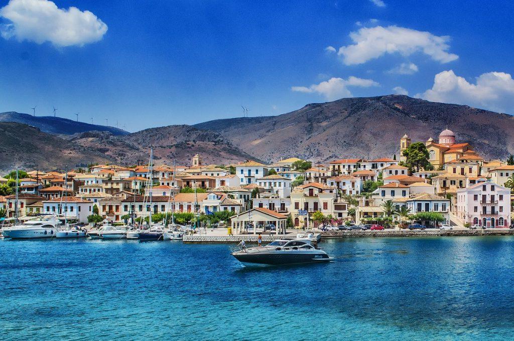 registration online business in Cyprus
