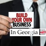 Business Opportunities In Georgia