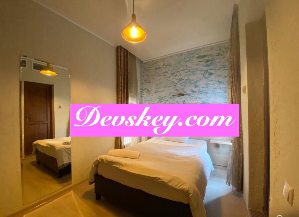 ready hotels for sell in Batumi