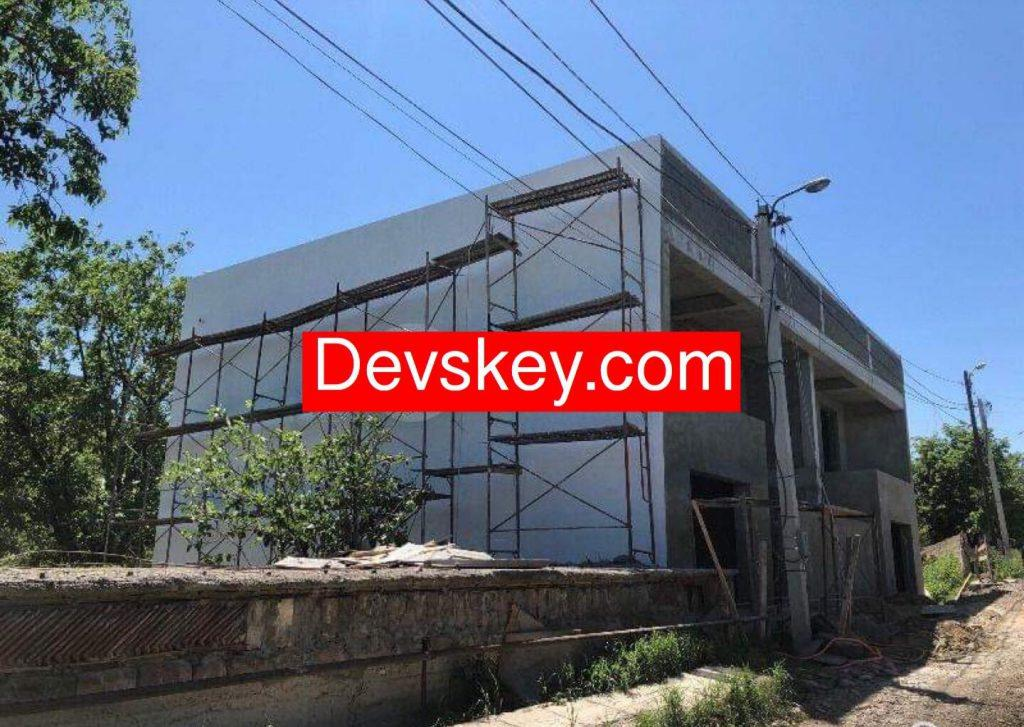 houses for selling in tbilisi