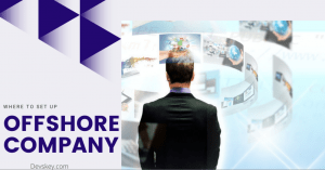 Offshore Company Formation | Best Countries