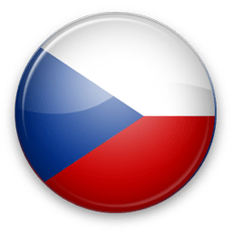 start a company in Czechia