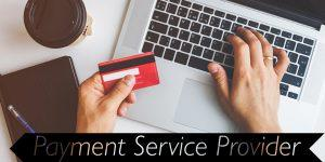 Payment Service Provider- PSP Licensing in Georgia