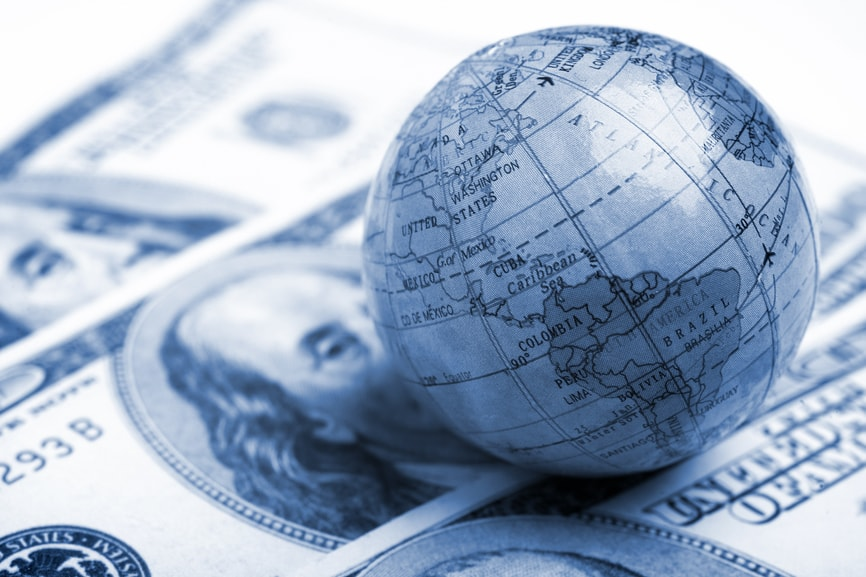Best countries for offshore company formation