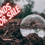 Lands For Sale in Batumi – Best Deals