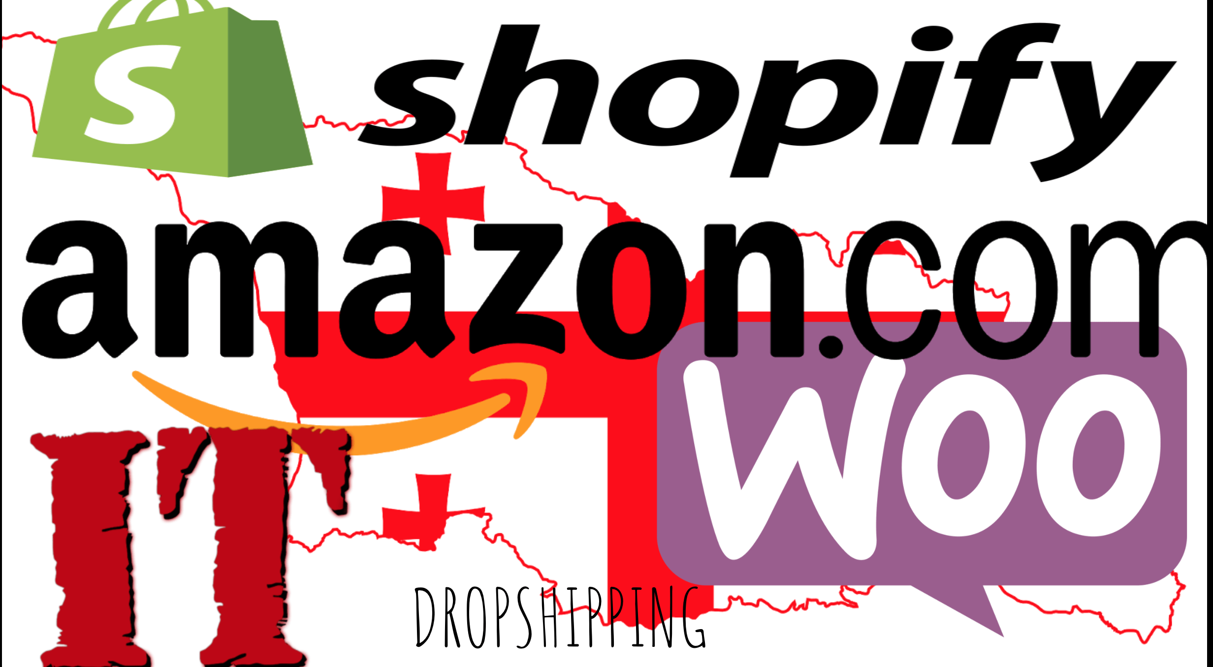 You are currently viewing Where to Incorporate tax-free Online Business  Remotely – IT, FBA, Shopify, Dropshipping, E-commerce