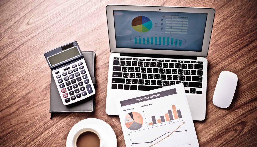 Declaration Agent Service in Georgia. accounting services in Georgia. bookkeeper in Tbilisi. bookkeeper in Batumi. bookkeeper in Georgia. accountant in Georgia