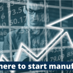 Top Reasons to incorporate Manufacturing Business in Georgia