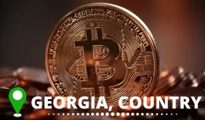 Start Crypto Business in Georgia
