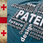 Patent Registration in Georgia
